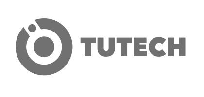 AuD-Hamburg-Luebeck-Tutech.jpg
