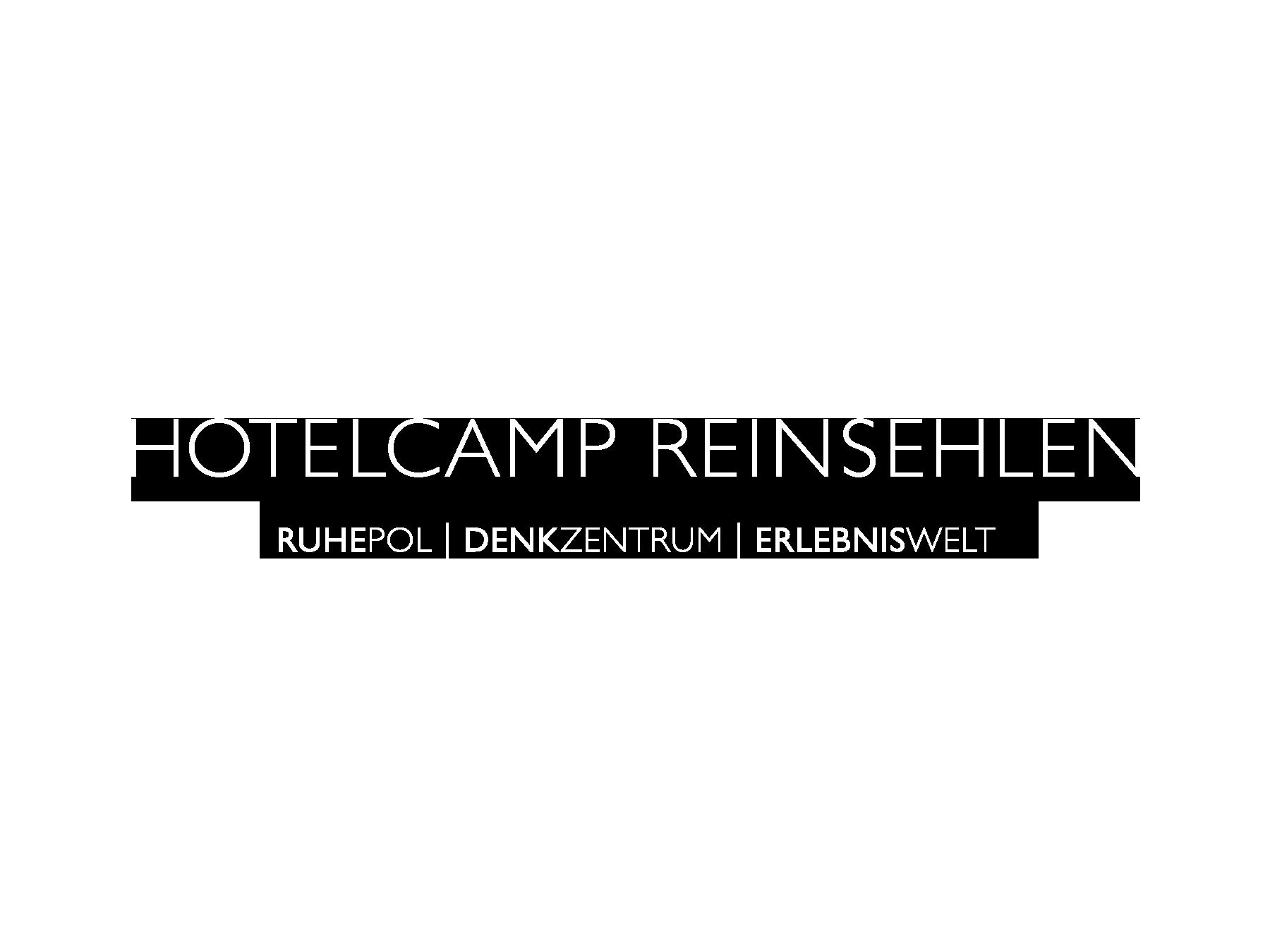 Hotelcamp Reinsehlen
