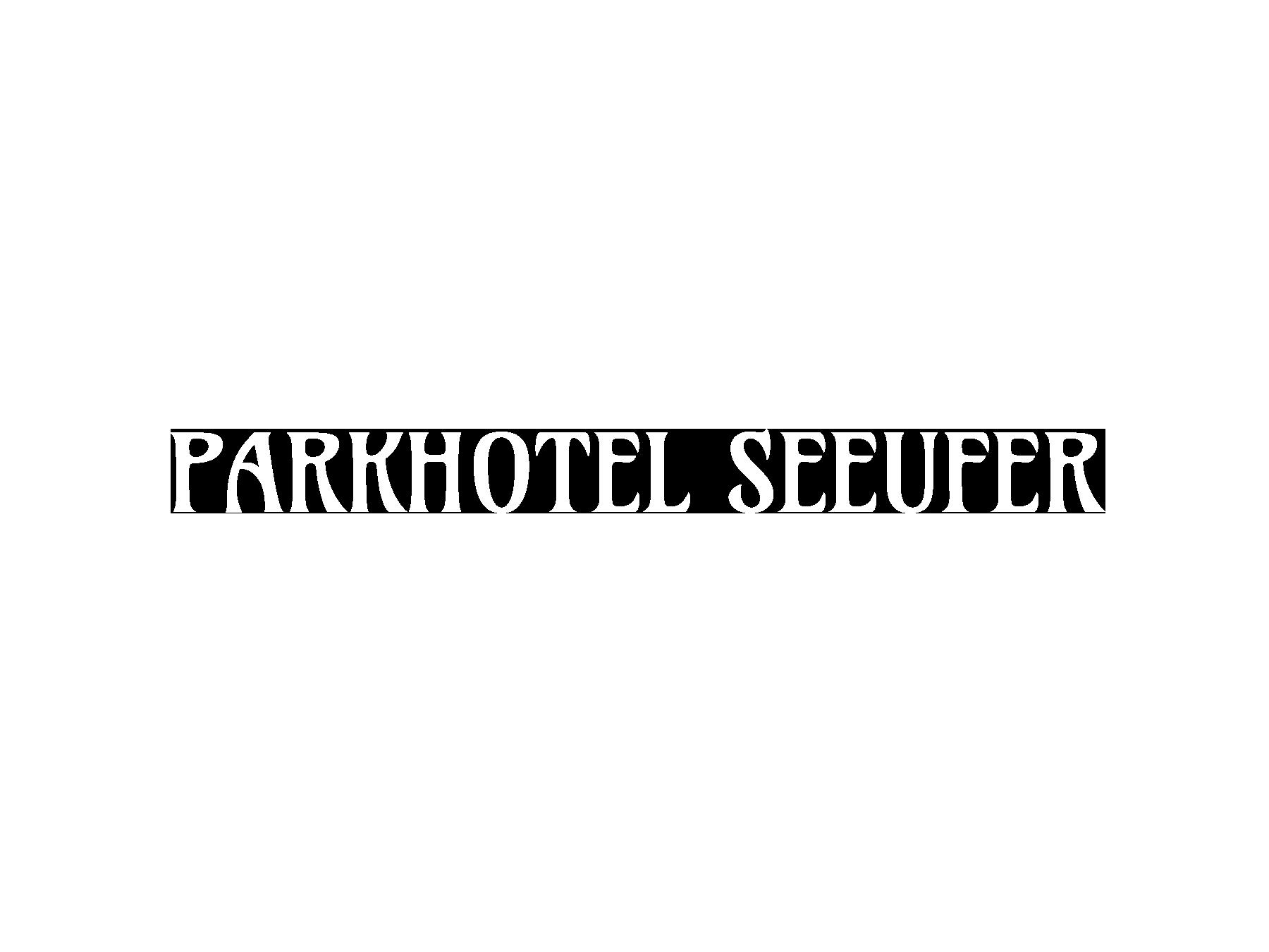 Parkhotel Seeufer