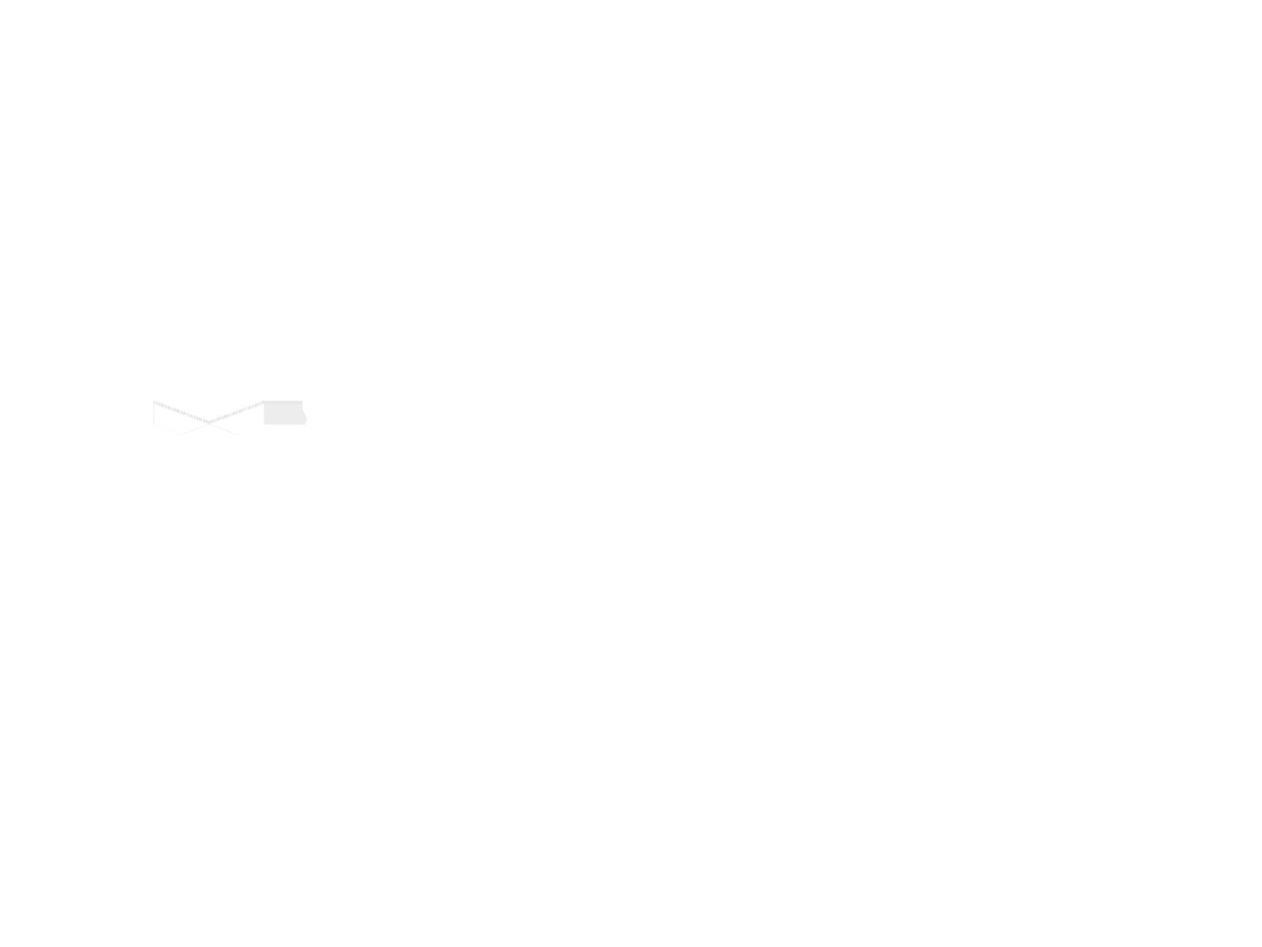 Patentanwälte Vollmann Hemmer Lindfeld