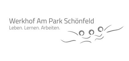 AuD-Hamburg-Luebeck-Werkhof-Am-Park-Schoenfeld-Kassel.jpg