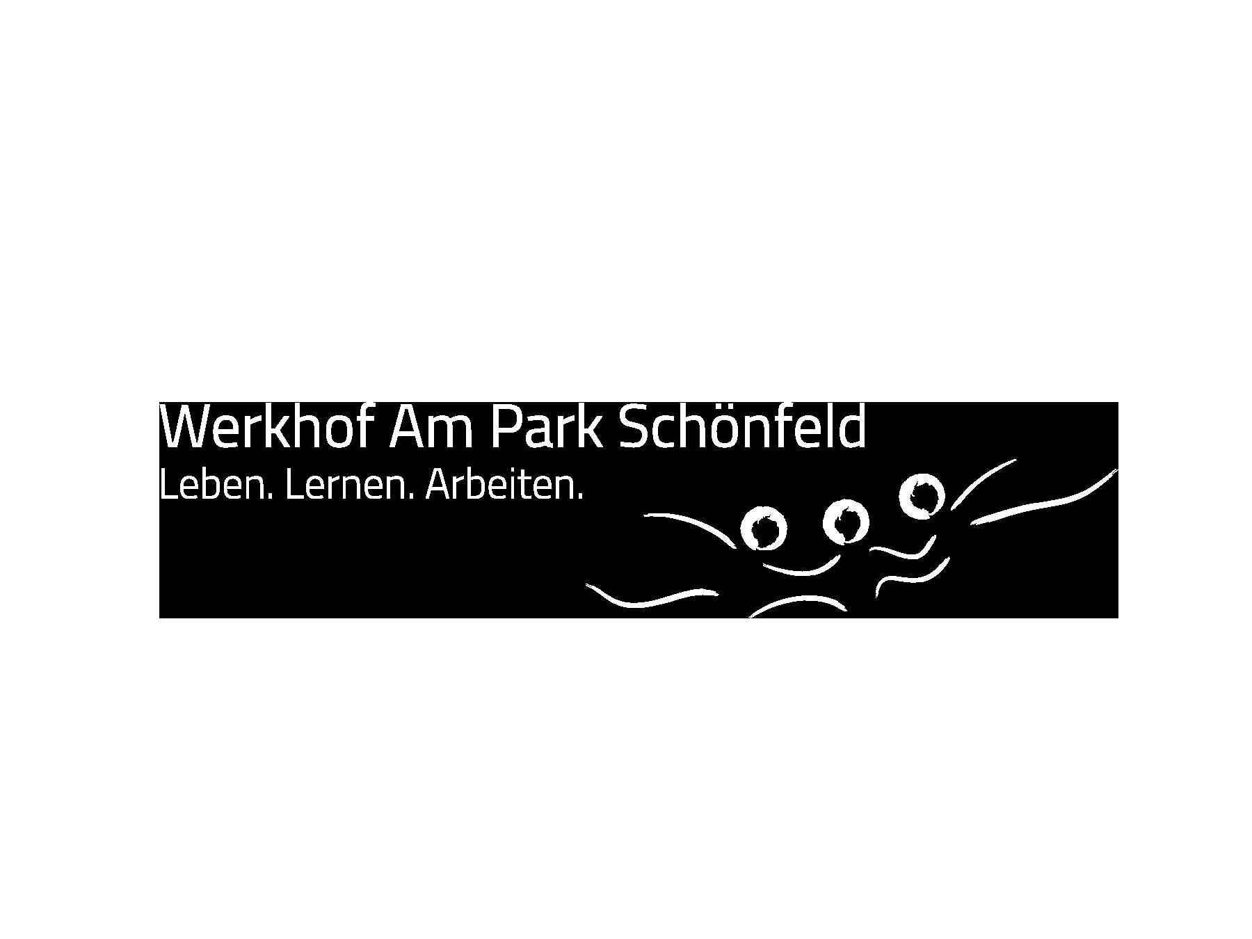 Werkhof Am Park Schönfeld