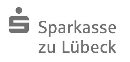 AuD-Hamburg-Sparkasse-Luebeck.jpg