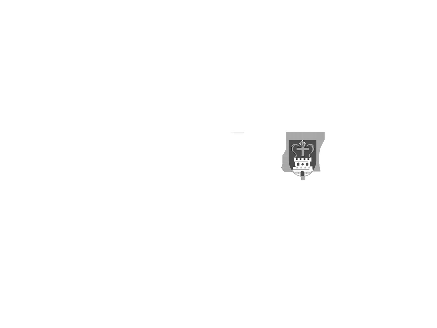 Jobcenter Ostholstein