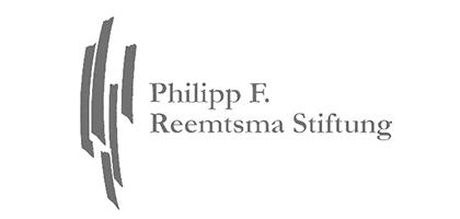 AuD-Hamburg-Luebeck-Reemtsma-Stiftung.jpg